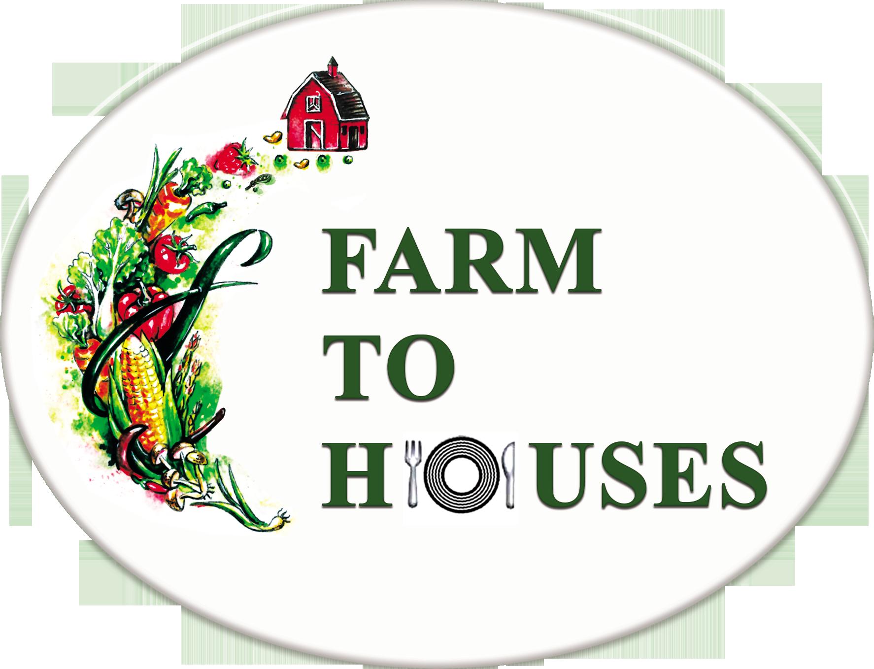 Farm2Houses