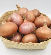 Onion (kg)