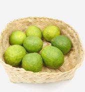 Myanmar Lime(2pcs)