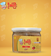 Ginger Powder 80g (can)