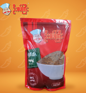 Roasted Chili Flake 800g (Bag)
