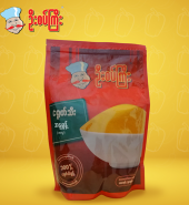 Bell Shape Chili Powder 800g (Bag)