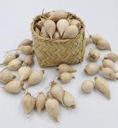Garlic Single (kg)