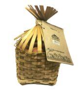 Free Range Egg Shwe Taung Nyo Gyi  (15pcs)
