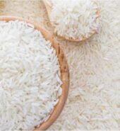 Organic Shan Rice (2kg)