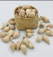 Garlic Single Small (kg)