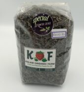 Organic Green Tea(400g)