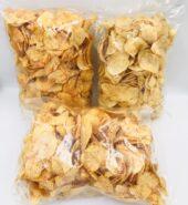 Kalaw Potatoes Fried(400g)