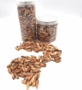 Indian Almond(200g)