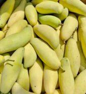 """""""Mae Thi"""" Mango"""