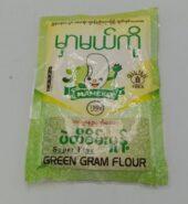 Green Gram Flour(150g)