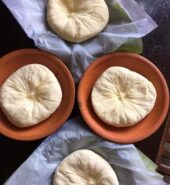 """A Little Potter"""" Halloumi Cheese(1block = 200 g to 300g)"""