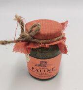 Paline Organic Sour & Spicy Fermented Tea Leaf(200g)